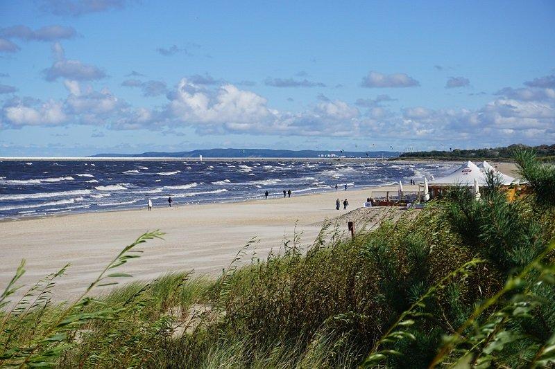 Atrakcje Świnoujścia według ośrodka wypoczynkowego Baltic Spa – poznaj najciekawsze miejsca i legendy!