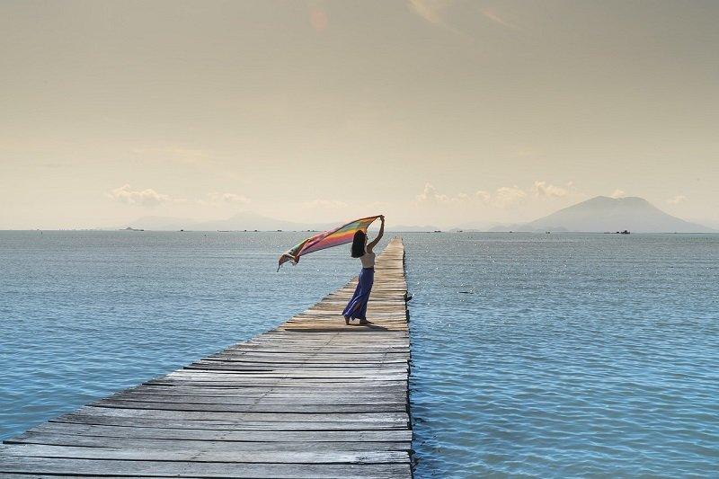 Pokoje w Świnoujściu – wybierz elegancki ośrodek Baltic Spa z widokiem na morze