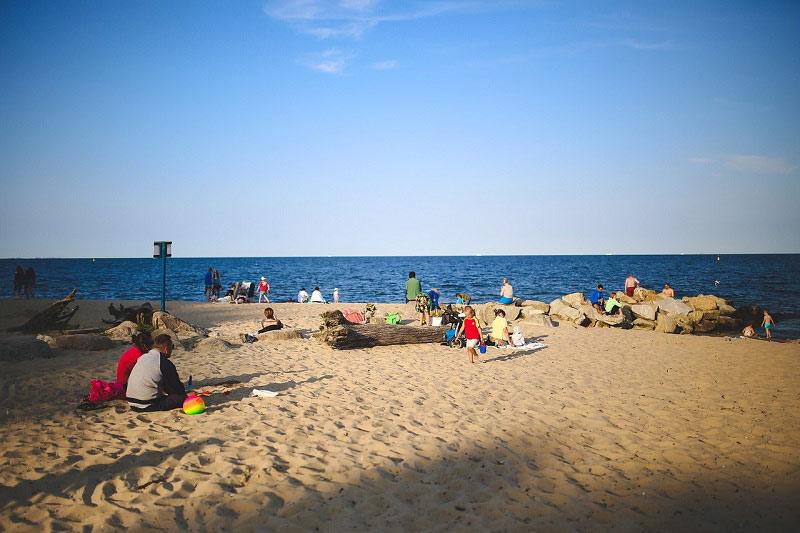 Ośrodek wypoczynkowy nad morzem – poznaj atrakcje i udogodnienia, jakie oferują obiekty wczasowe nad Bałtykiem!