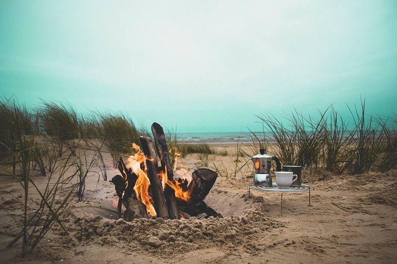 Majówka nad morzem – sprawdź ofertę ośrodka Baltic Spa i spędź wymarzony weekend majowy nad Morzem Bałtyckim!
