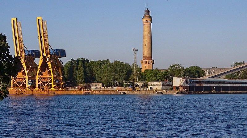 Chcesz zobaczyć najwyższą latarnię morską w Polsce? Zarezerwuj nocleg w ośrodku wypoczynkowym Baltic Spa!