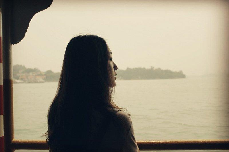 Noclegi z widokiem na morze w Świnoujściu. Wybierz to, co najlepsze!