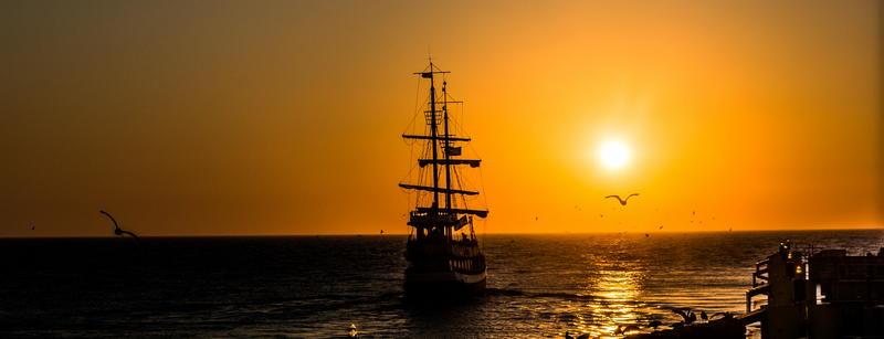 Noclegi w Świnoujściu – jak wybrać ośrodek wczasowy nad Bałtykiem?