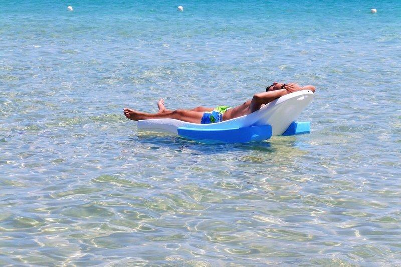 Jak zorganizować wakacje w Świnoujściu?