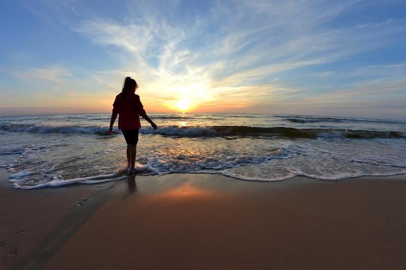 Wczasy nad Morzem Bałtyckim z wyżywieniem – poznaj ośrodek idealny na wakacje z dzieckiem i dla seniora!