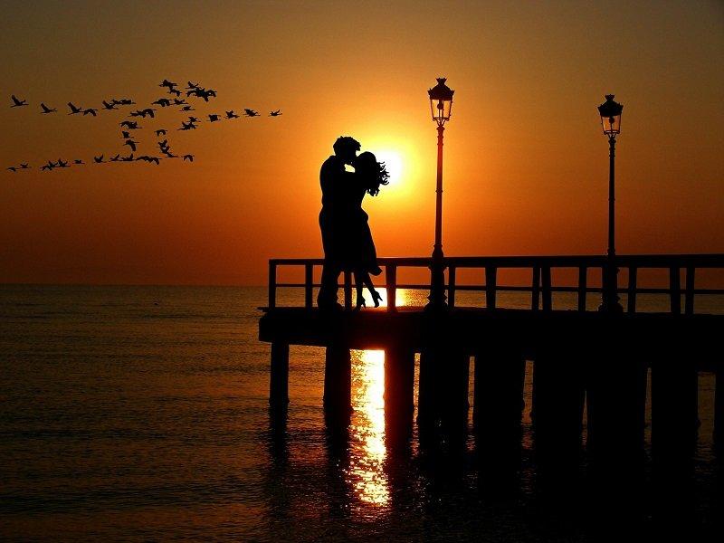 Spędź romantyczny weekend nad morzem w ośrodku wypoczynkowym Baltic Spa w Świnoujściu!