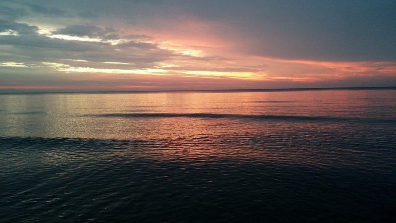 Noclegi nad Morzem Bałtyckim